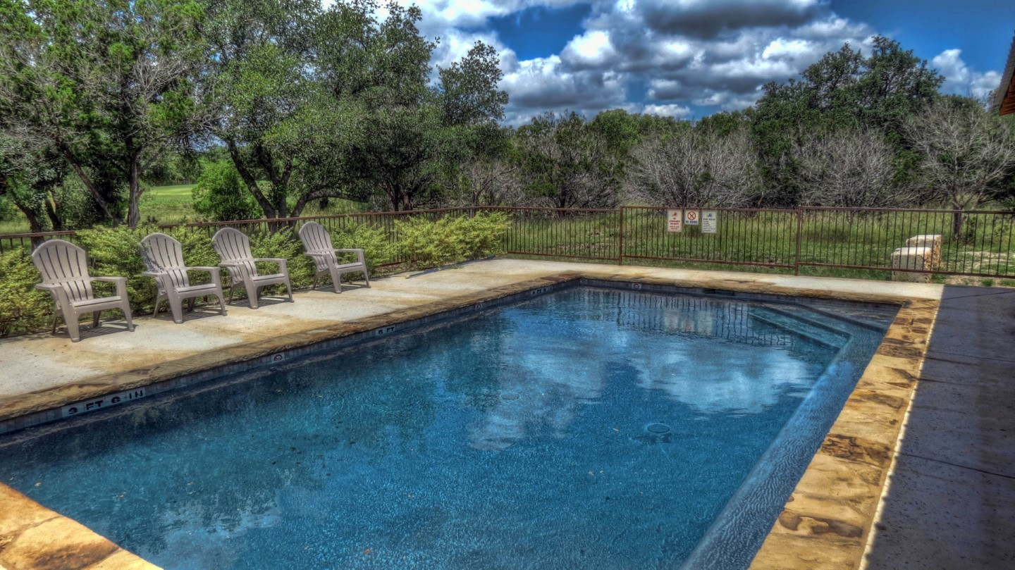 Frio River Rental Homes 19th Hole On The Concan Golf Course Vacation Rentals In Concan Frio River